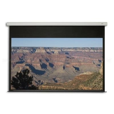 Projekční plátno Elite Screens PM150VT