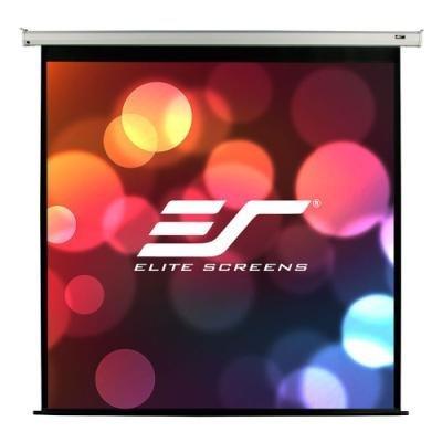 """Projekční plátno Elite Screens VMAX170XWS2 170"""""""