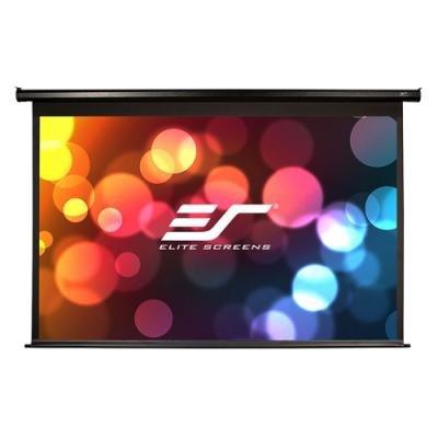 Projekční plátno Elite Screens VMAX110UWH2-E24