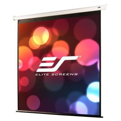 """Projekční plátno Elite Screens VMAX135XWH2 135"""""""