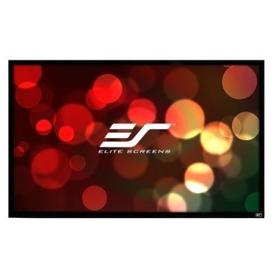 """Projekční plátno Elite Screens R180WH1 180"""""""
