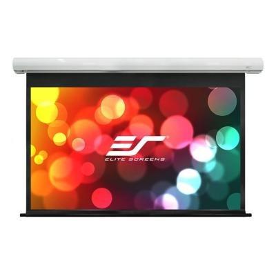 """Projekční plátno Elite Screens SK110XVW-E10 110"""""""