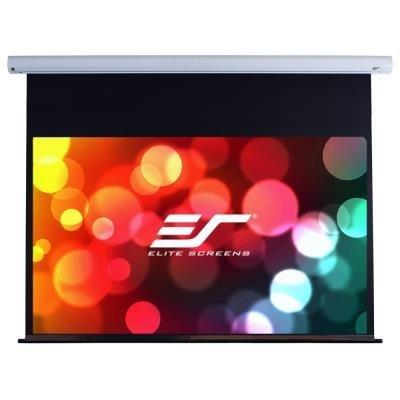 """Projekční plátno Elite Screens SK110XHW-E24 110"""""""