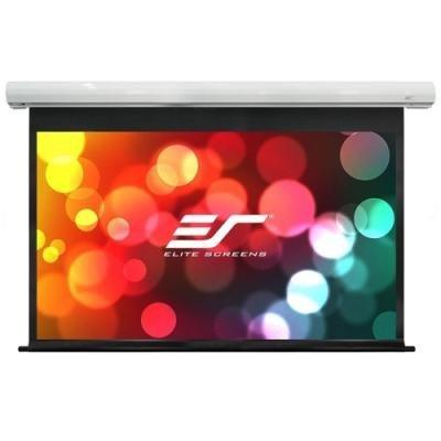 """Projekční plátno Elite Screens SK135XHW-E18 135"""""""