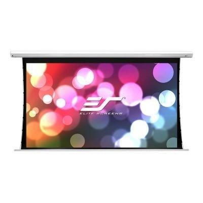 """Projekční plátno Elite Screens SKT110XHW-E24 110"""""""