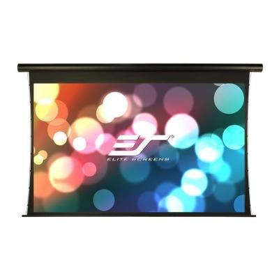"Projekční plátno Elite Screens SKT120UHW-E10 120"""