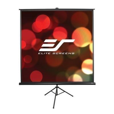 """Projekční plátno Elite Screens T92UWH 92"""""""