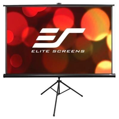 """Projekční plátno Elite Screens T120UWH 120"""""""