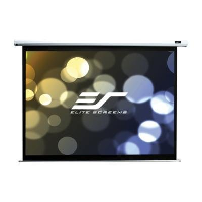 Projekční plátno Elite Screens Electric84V 84""