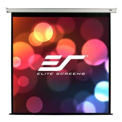 """Projekční plátno Elite Screens VMAX99XWS2 99"""""""