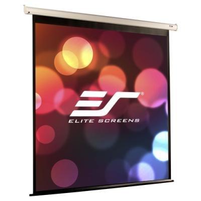 """Projekční plátno Elite Screens VMAX153XWS2 153"""""""