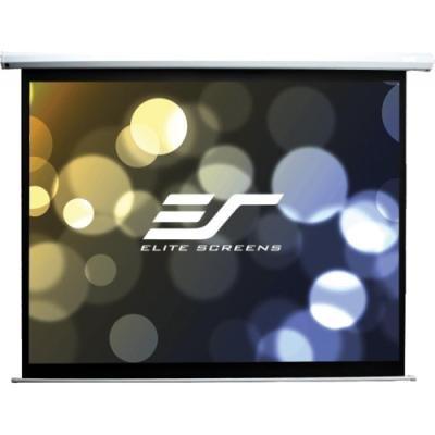 """Projekční plátno Elite Screens VMAX92XWV2 92"""""""