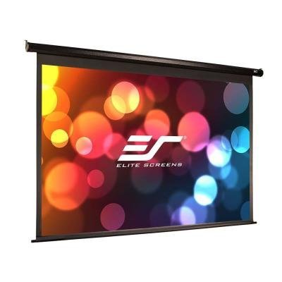 Projekční plátno Elite Screens Electric110H 110""