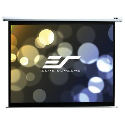 Projekční plátno Elite Screens Electric110XH 110""