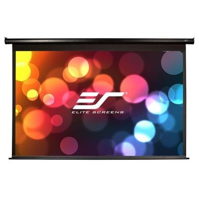 Projekční plátno Elite Screens Electric125H 125""