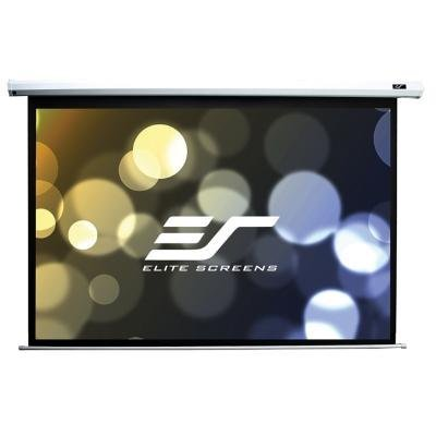 Projekční plátno Elite Screens Electric125XH 125""