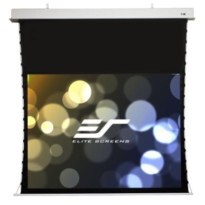 Projekční plátno Elite Screens ITE114XW2-E20