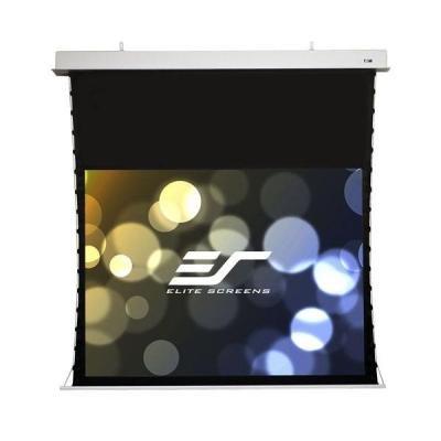 """Projekční plátno Elite Screens ITE139XW2-E8 139"""""""
