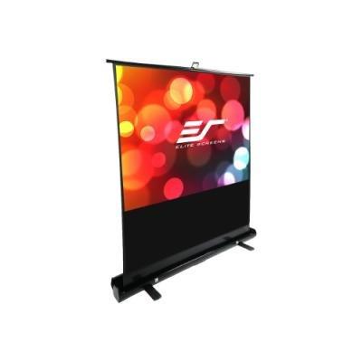 """Projekční plátno Elite Screens F100XWH1 100"""""""