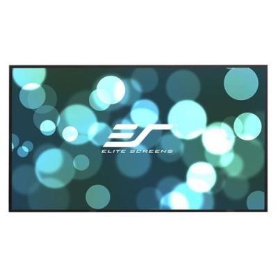 """Projekční plátno Elite Screens AR100WH2 100"""""""