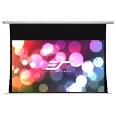 Projekční plátno Elite Screens SKT110XH-E24-AUHD