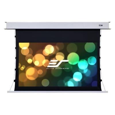 """Projekční plátno Elite Screens ITE84HW3-E30 84"""""""