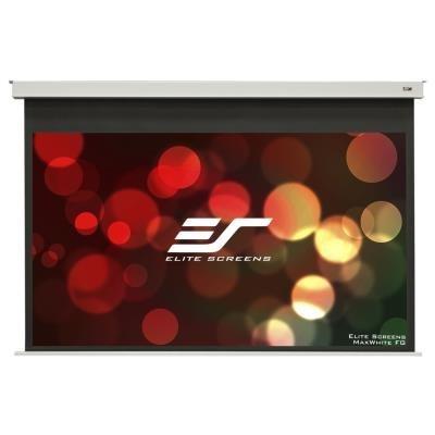 """Projekční plátno Elite Screens EB110HW2-E12 110"""""""