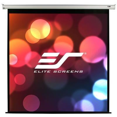 """Projekční plátno Elite Screens VMAX165XWV2 165"""""""