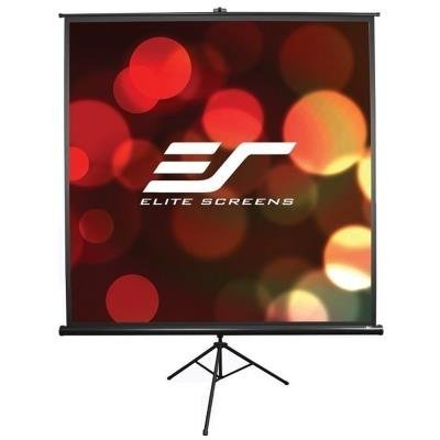 Elite Screens T84UWH 84""