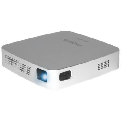 Projektor Philips PicoPix PPX5110