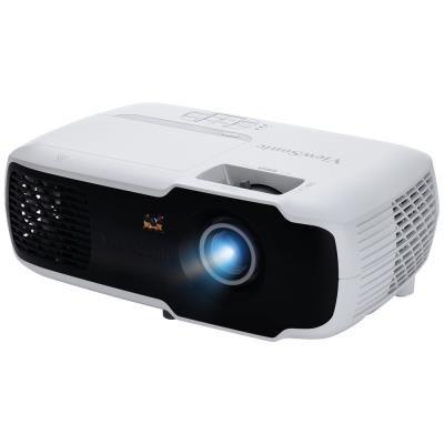 Projektor ViewSonic PA502SP