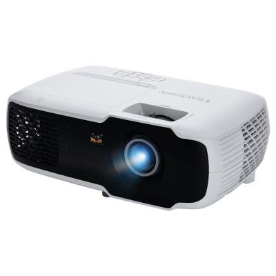 Projektor ViewSonic PA502XP