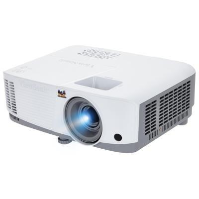 Projektor ViewSonic PG603X