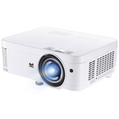 Projektor ViewSonic PS600W
