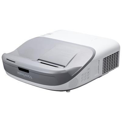 Projektor ViewSonic PS700X