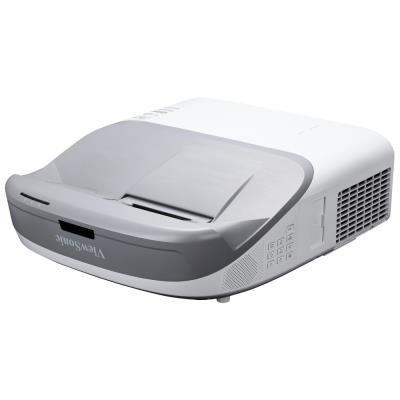 Projektor ViewSonic PS700W