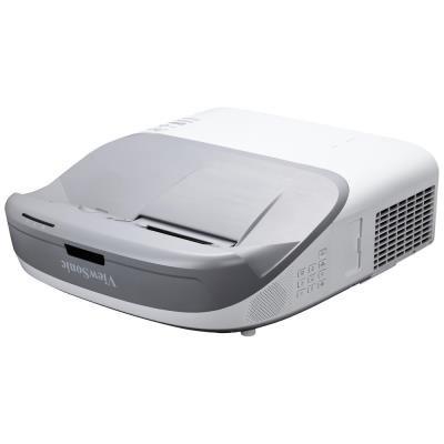 Projektor ViewSonic PS750W