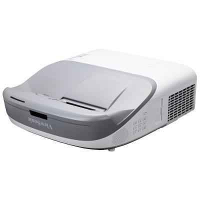 Projektor ViewSonic PS750HD