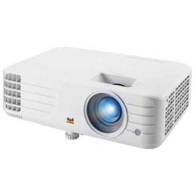Projektor ViewSonic PX701HD