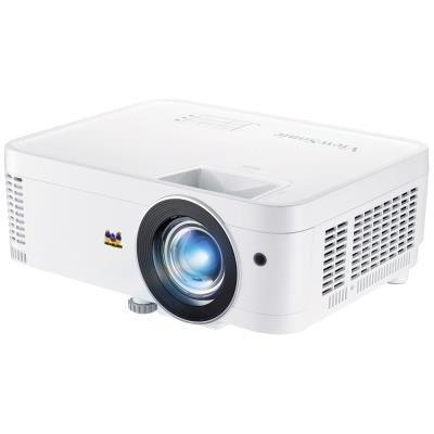 Projektor ViewSonic PX706HD
