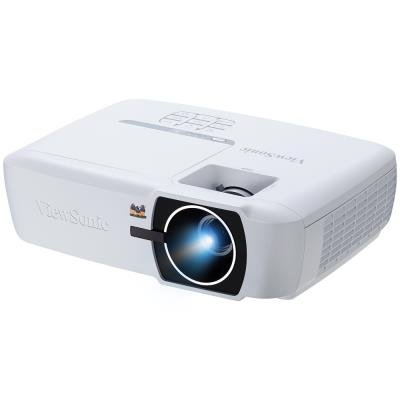 Projektor ViewSonic PX725HD
