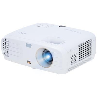 Projektor ViewSonic PX747-4K