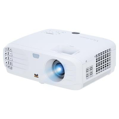 Projektor ViewSonic PG705HD