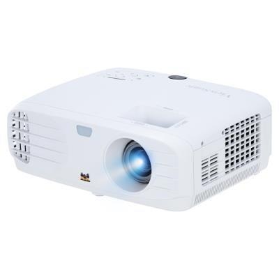 Projektor ViewSonic PG705WU