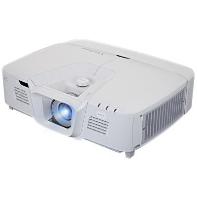 Projektor ViewSonic Pro8520WL