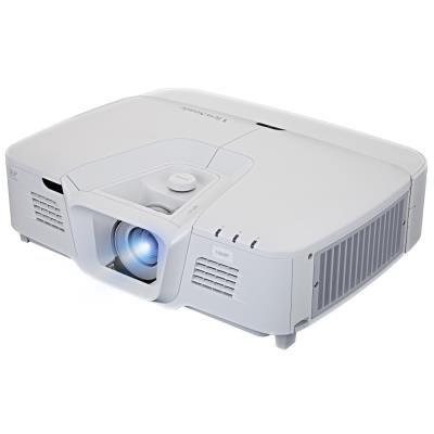 Projektor ViewSonic Pro8530HDL