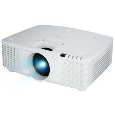 Projektor ViewSonic Pro9800WUL