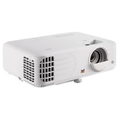 ViewSonic PX701-4K