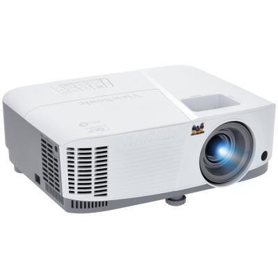 Projektor ViewSonic PA503S