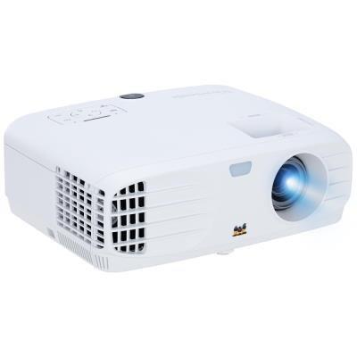 Projektor ViewSonic PG700WU